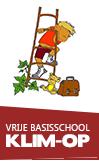 Vrije Basisschool Klim-op