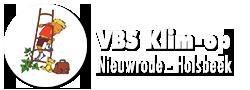 Vrije Basisschool Klim-op Nieuwrode