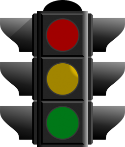 traffic-light-305100_640